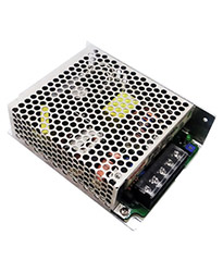 GKF-100 Series: 100W Embedded AC DC Power Supply