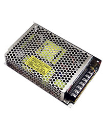 GKF-150 Series - 150 Watt AC DC Embedded Power Supply