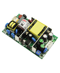 PD-20 Series 20W Embedded Power Supply