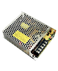 PD-75 Series: 75W Embedded Power Supply