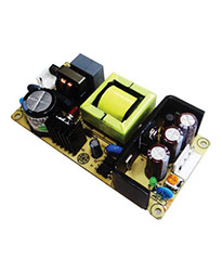 PS-35 Series - 35W Open Frame Power Supply