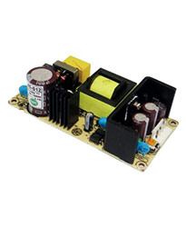PS-45-S Series 45W Open Frame Internal Power Supply